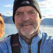 Lex van Doorn Profilfoto