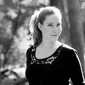 Evelien Oerlemans Profilfoto