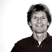 Robbert Strengholt avatar