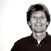 Robbert Strengholt profielfoto