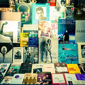 Bestsellers collectie
