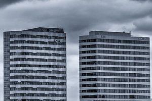Arnhem WTC  zw