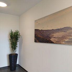 Photo de nos clients: Zoutelande, Zeeland sur Teuni's Dreams of Reality