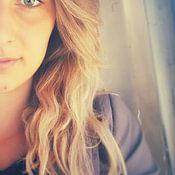 Coco Korse Profilfoto