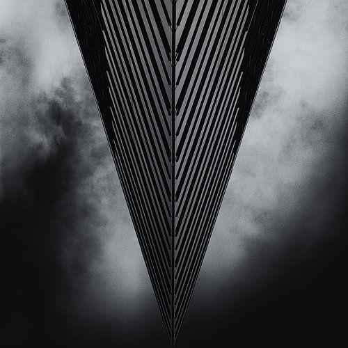 Zenith von Insolitus Fotografie