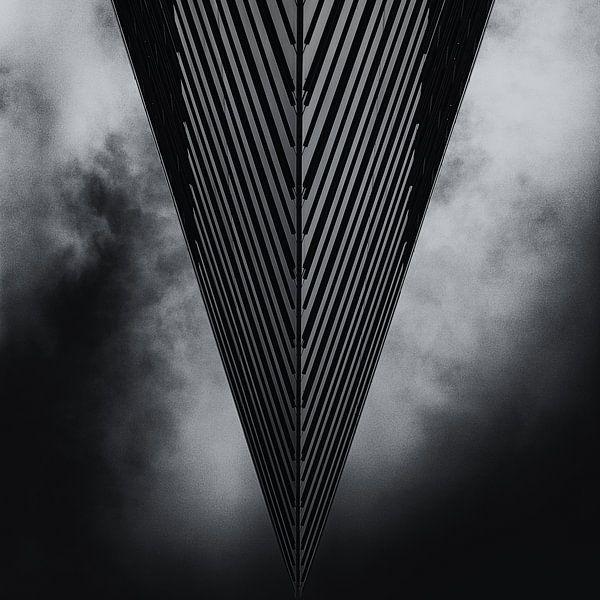 Zenith van Insolitus Fotografie