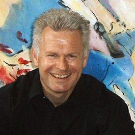 Wilfried van Dokkumburg avatar
