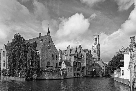 Brugge (België)