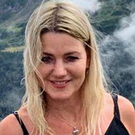 Suzanne Van Gompel avatar
