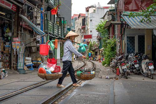 Vietnamese transport, Vietnam