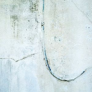Abstrait de mur - 1