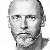 Karel Pops Profilfoto