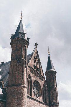 Rittersaal. von Tim Loos