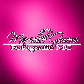 Marielle Govers avatar