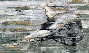 Silence van Paint- Ing