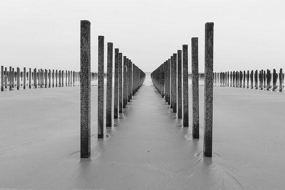 Simplicity van Sjaak den Breeje