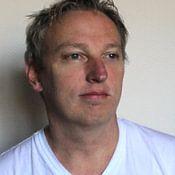 Hans Brasz profielfoto