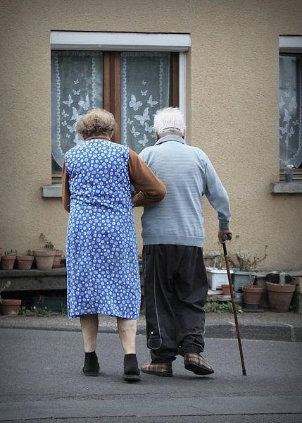 true love van Yvonne Blokland