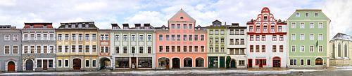 Görlitz | Brüderstrasse | Saxe