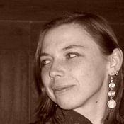 Joanna Cieslinska profielfoto