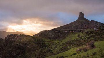 Gran Canaria van Severin Pomsel