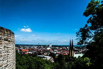Bielefeld  von Norbert Sülzner