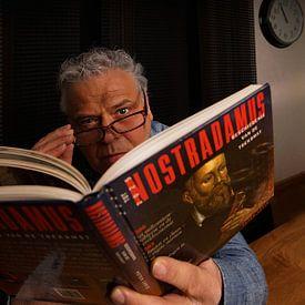 Dolf Conraads avatar