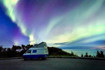 Inexplicable Experience! van