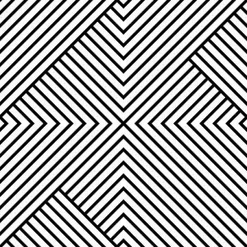 ID=1:2-10-58 | V=042-06 von Gerhard Haberern