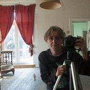 Anjolie Deguelle profielfoto