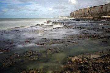 Normandie von Wim Frank