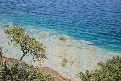 SIRMIONE Lakeside