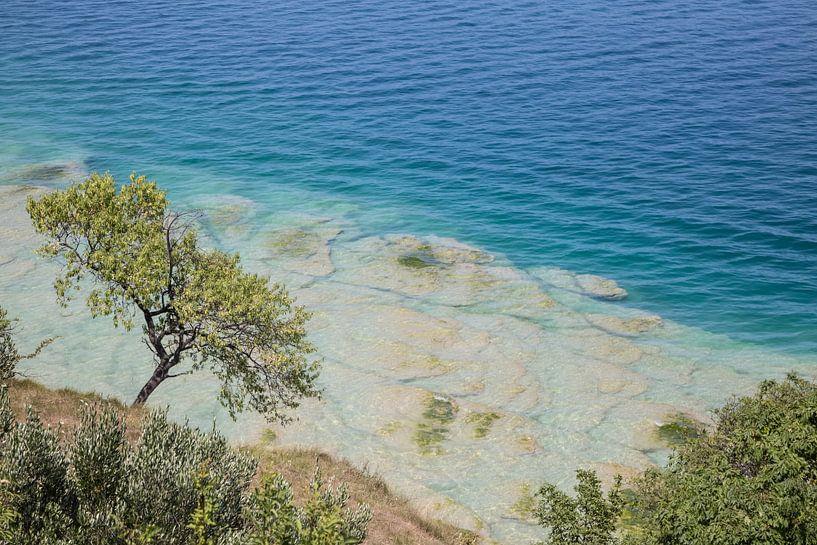 SIRMIONE Lakeside van Melanie Viola