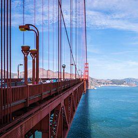 One bridge to far von Ton Kool