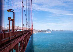 One bridge to far