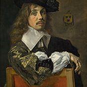 Frans Hals avatar