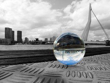 Bridge ball van Made by Rainer