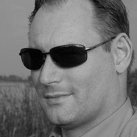 Remko Bochem avatar