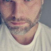 Pascal Deckarm avatar