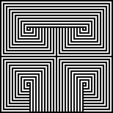 ID=1:1-10-39 | V=027-12 van Gerhard Haberern