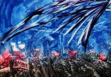 Geistreiche Farben 07 von Terra- Creative