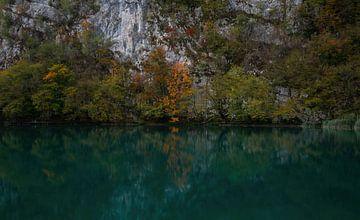 Fall into Autumn Memories van Joris Pannemans - Loris Photography