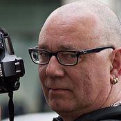 Oliver Eberwein Profilfoto
