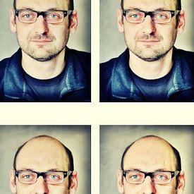 Falko Follert avatar