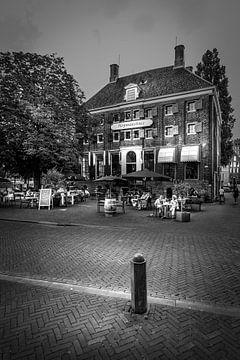 Bokkers te Buiten, Zwolle von Jens Korte