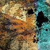 Smudge slick von PictureWork - Digital artist Miniaturansicht