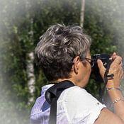 Marianne van der Westen profielfoto