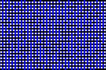 Onder en boven. 3:2 18x12 18x12 Random #08 BD. van Gerhard Haberern