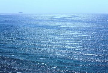 Ocean Full Of Stars van Jewel Morgan