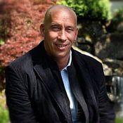 Henk Smit avatar